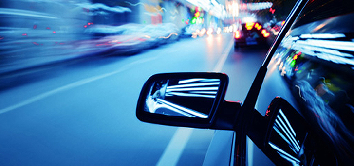 Araç Güvenliği Ekipmanları ve Biz