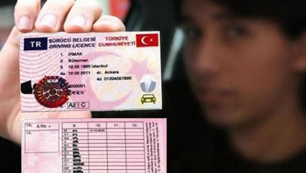 Adana Is also wanted the car rental age requirement? %>
